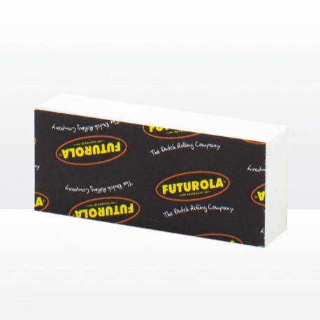 Cigaretové filtry Futurola